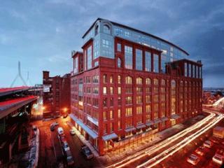 TEST PROPERTY - FLIPKEY - Boston vacation rentals