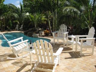 OURPLACEBYTHESEA - Anna Maria vacation rentals