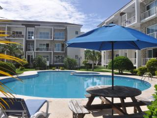 New Luxury Condo with Pool in the Heart of Sosua - Sosua vacation rentals