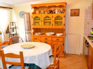 Villa Campanella whit Private Swimming Pool - Massa Lubrense vacation rentals