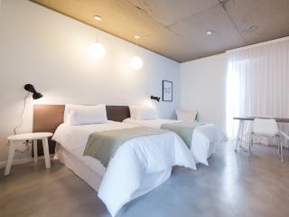 Spacious Brand New Studio in San Telmo (ID#1930) - Buenos Aires vacation rentals