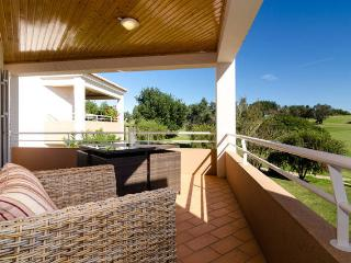Lux Golf Apartment - Carvoeiro vacation rentals