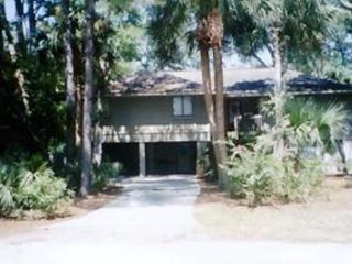 Serenity At North Forest Beach - Hilton Head vacation rentals