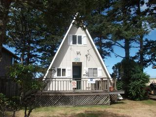 Ecola Haven - Cannon Beach vacation rentals