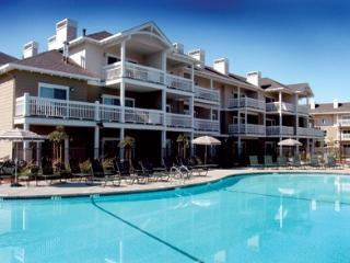 Windsor CA Worldmark Condo - Windsor vacation rentals
