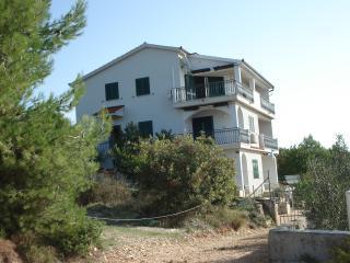 Villa Gorda - Island Ciovo vacation rentals