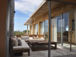 Beautiful 4 Bedroom House Located in Jose Ignacio - Uruguay vacation rentals