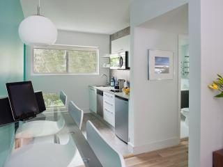 Chic 1 Bedroom Apartment in the Heart of South Beach - Miami vacation rentals
