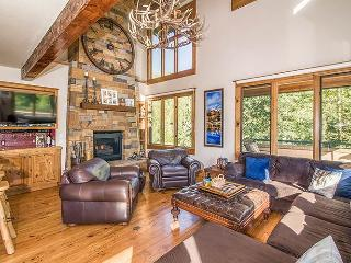 Telemark #A - Mountain Village vacation rentals