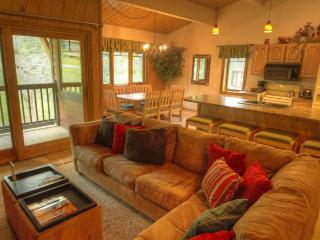 Phoenix 102 - Mountain Area - Red Feather Lakes vacation rentals