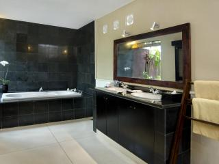The Dusun Seminyak - 3 bedroom pool villa - Denpasar vacation rentals
