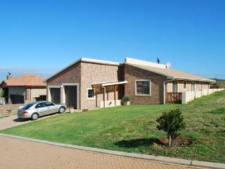 Selfcatering Mossel Bay Holiday Home - Mossel Bay vacation rentals