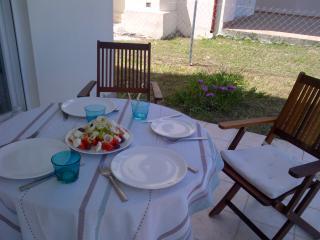 Greek house with see view Kriopigi Halkidiki - Neochori vacation rentals