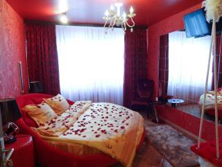 Galati Danube Promenade - Galati vacation rentals
