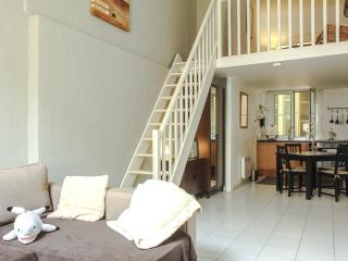 Apartment in Vieux Nice - Nice, France - Nice vacation rentals