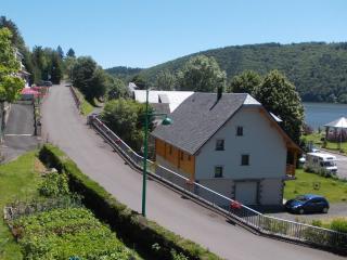 Studio Super Economique - Clermont-Ferrand vacation rentals