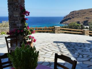 Diamond Of The Aegean Sea - Kato Aprovatou vacation rentals