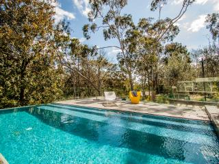 Tree Tops - Kalorama vacation rentals