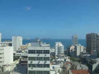 Beautiful One Bedroom Apartment In Post 9 Of Ipanema - 598 - Rio de Janeiro vacation rentals
