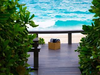 Mira Mar Paradise Island Retreat Nassau Bahamas - Paradise Island vacation rentals