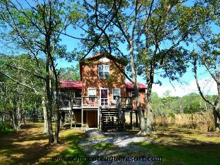 Red Cedar - Chincoteague Island vacation rentals