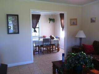 Pinecone Beachside Vacational Rental-1 - Biloxi vacation rentals