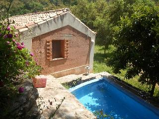 Casa do Tanque, peace and quiet within Nature - Centro Region vacation rentals