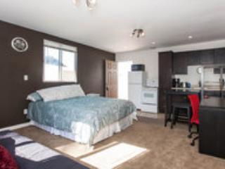 1 Mile to Carlsbad Beach - Carlsbad vacation rentals