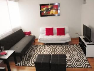 Rent Apartments Miraflores - Peru vacation rentals
