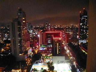 Guest House La Belle Cité! - Panama City vacation rentals