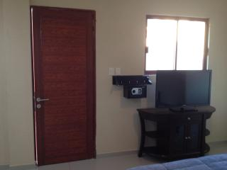 Lovely 4 people suite for vacations, near downtown - Veracruz vacation rentals