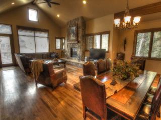 31 Settlers Creek - East Keystone - Keystone vacation rentals
