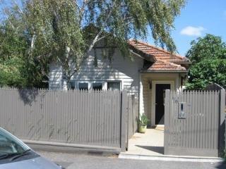 Clifton Park - Melbourne vacation rentals