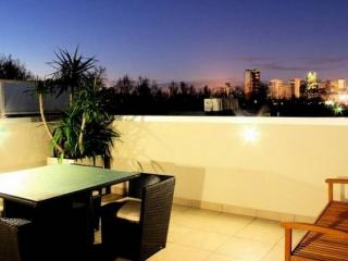 Cambridge - Melbourne vacation rentals