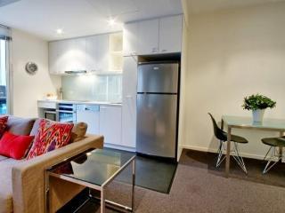 Zinc 07 - Melbourne vacation rentals