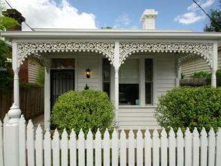 Marys Place - Melbourne vacation rentals