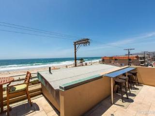 Ocean View Luxury 2 - San Diego vacation rentals