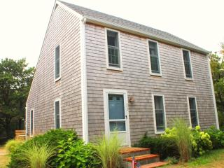#7138 Terrific Katama rental with three bedrooms & two baths - Edgartown vacation rentals