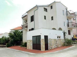 Apartmani Sanader - Okrug Gornji vacation rentals