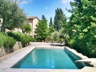 Casa Ospicchio, stylishly elegant - Umbertide vacation rentals