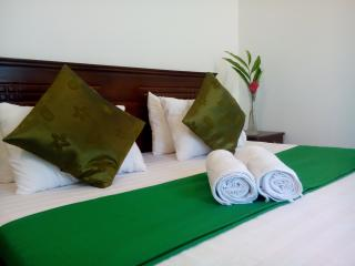 Villa Seven - Make Yourself at Home - Sri Lanka vacation rentals