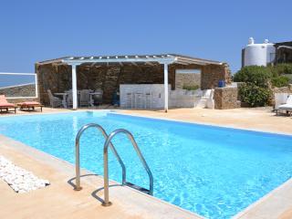 Il Melograno - Mykonos Town vacation rentals