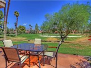 PN581 - Palm Desert Resort - Palm Desert vacation rentals