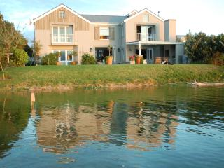 Water's Edge - Knysna vacation rentals