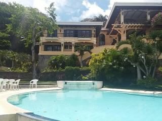 Nasugbu Villa Angelina Vacation Daily Rental House - Samar vacation rentals