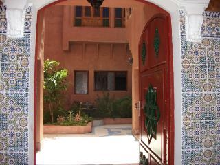Daralaafia - M'Hamid vacation rentals