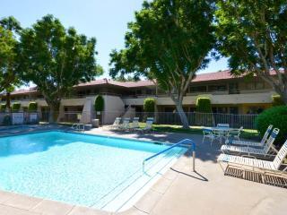 PS Villas II Getaway PS139 - Palm Springs vacation rentals