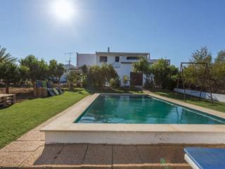 The perfect place to relax - Faro vacation rentals