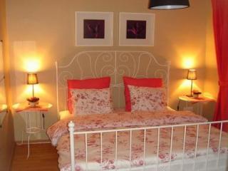 Apartment in Taksim-Chihangir - Copenhagen vacation rentals