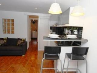 1 Bedroom apartment in the historical center - Lisbon vacation rentals